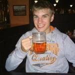 Photo of PilsnerUrquell Pub
