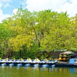 Onsite Key West Watersports