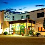 Photo of LaVital Sport & Wellnesshotel