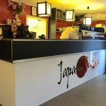 Photo of Japan Sushi Lillehammer