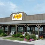 Photo of Cracker Barrel Old Country Store