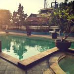 Foto di Sahid Jaya Solo