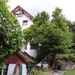 Photo de Hotel-Restaurant Flyhof