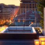 Altis Prime Hotel Foto