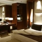 Foto de JW Marriott Marquis Dubai