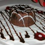 Chocolate...yummmm!