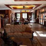 Foto de The Cody Hotel