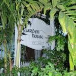 Foto de Garden House
