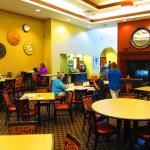 Foto de Homewood Suites by Hilton Salt Lake City Downtown