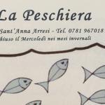 Photo of La Peschiera di Casula N. & C. Sas