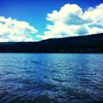 Foto de LakeStar Lodge