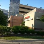 Ram Restaurant & Brewery in Rosemont, IL