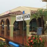 Best Cuban place in Polk!