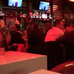 Photo de Houston Avenue Bar & Grill - Lebourgneuf