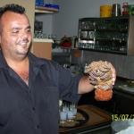 Photo of Edem Taverna