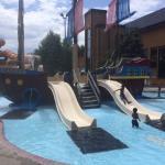 Waterpark