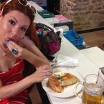 صورة فوتوغرافية لـ Restaurante 4 Vientos