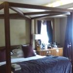 Foto de The Spa Hotel at Ribby Hall Village