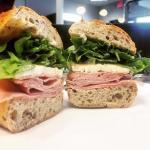 Sandwich Specials