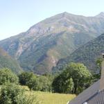 Foto de La Grange aux Marmottes