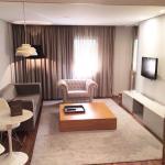 Foto de Altis Prime Hotel