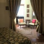 Foto de Grand Hotel Dei Castelli