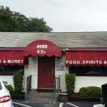King's Duck Inn