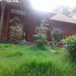 Foto de Pepper Green Village