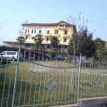 Photo of La Bussola