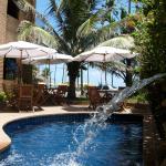 Photo of Cais da Praia Hotel