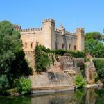 Castillo de Malpica