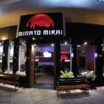 Foto di Minato Mirai Sushi & Temaki