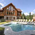 Photo de Fiddler Lake Resort