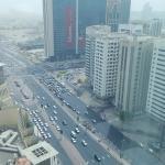 Foto de Grand Millennium Al Wahda