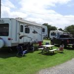 Photo of Teeter's Campground