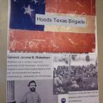 Hood's Texas Brigade