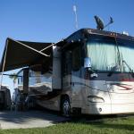 Photo de Toby's RV Resort