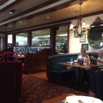 Foto de Mimi's Cafe