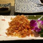 Drunk Moon Teppanyaki Restaurant