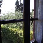 Villa Centoni Foto