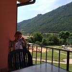 Residence Vico Foto