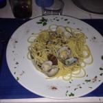 Photo of Cala la Pasta