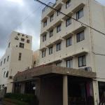 Foto de Hotel Yamadaso