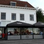 Zdjęcie Ribsfactory Nijmegen