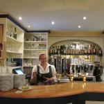 Photo de Foersterhof Hotel