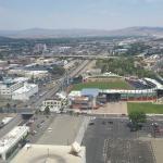 Foto de Harrah's Reno