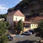 Photo de Hostellerie du Passeur