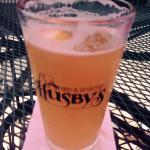 Good Beer!!