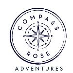 Compass Rose Adventures