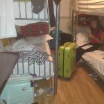 Venture Hostels Foto